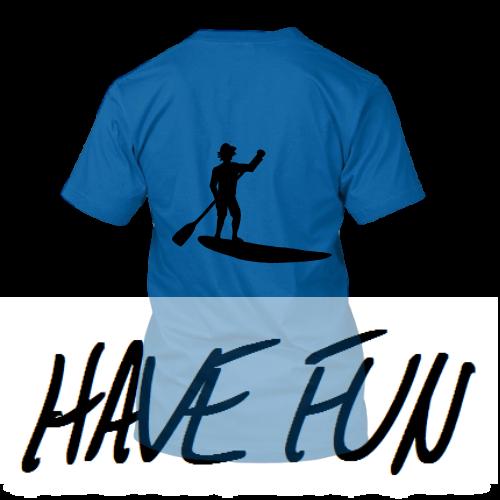 Logo_Have_Fun