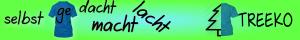 Logo_Treeko_lang